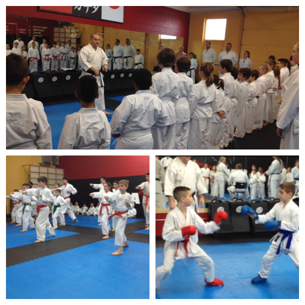 cambridge_karate_kids