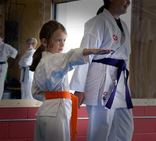 karate-martial-arts-cambridge