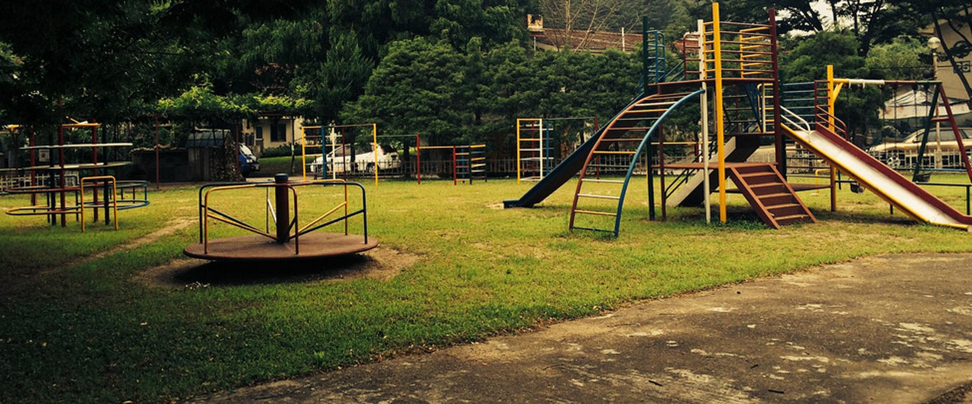 ACTIVE_park